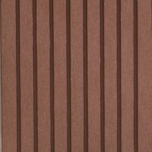 Avaliable Colours MAHOGANY